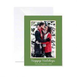 custom-christmas-greeting-cards