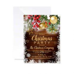 christmas-invitations-by-mylini-design