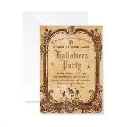 halloween-invitations-by-mylini-design